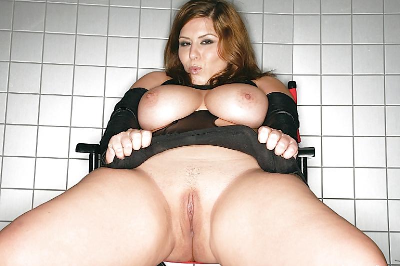 Sexy plus size girls having sex, blonde russian pornstar alisa