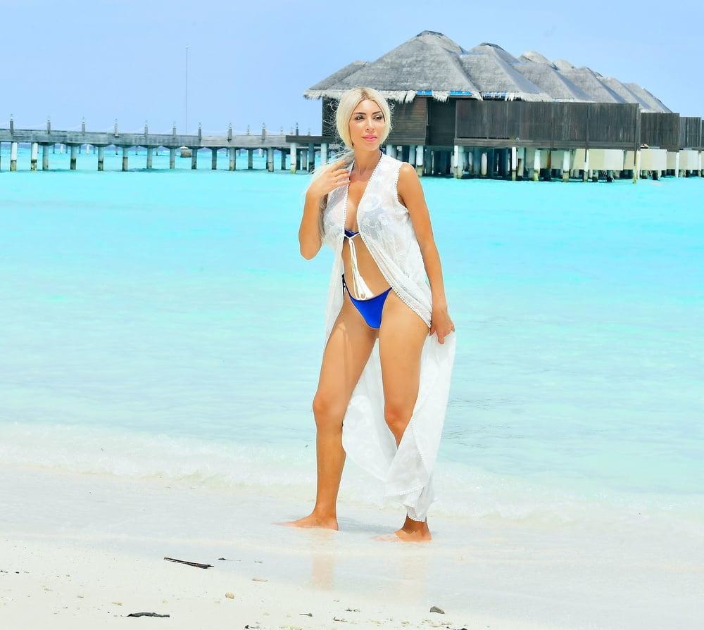 03 maldive destinazione paradiso - 2 7