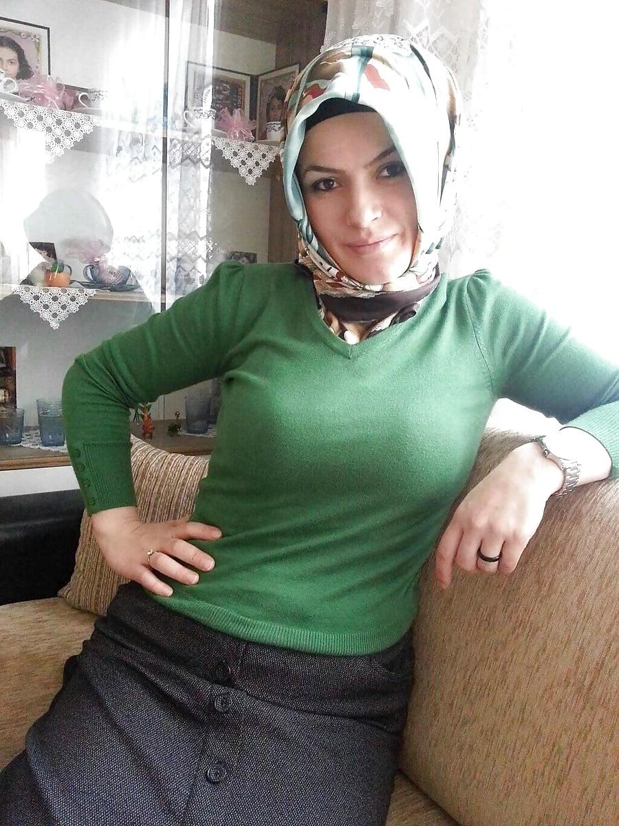 turkish-girls-fucking-photos-hot-serb-guy