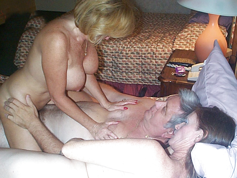 mature-swingers-gifs-pictures-female