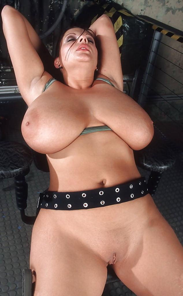 Sex nadine jansen Nadine Jansen