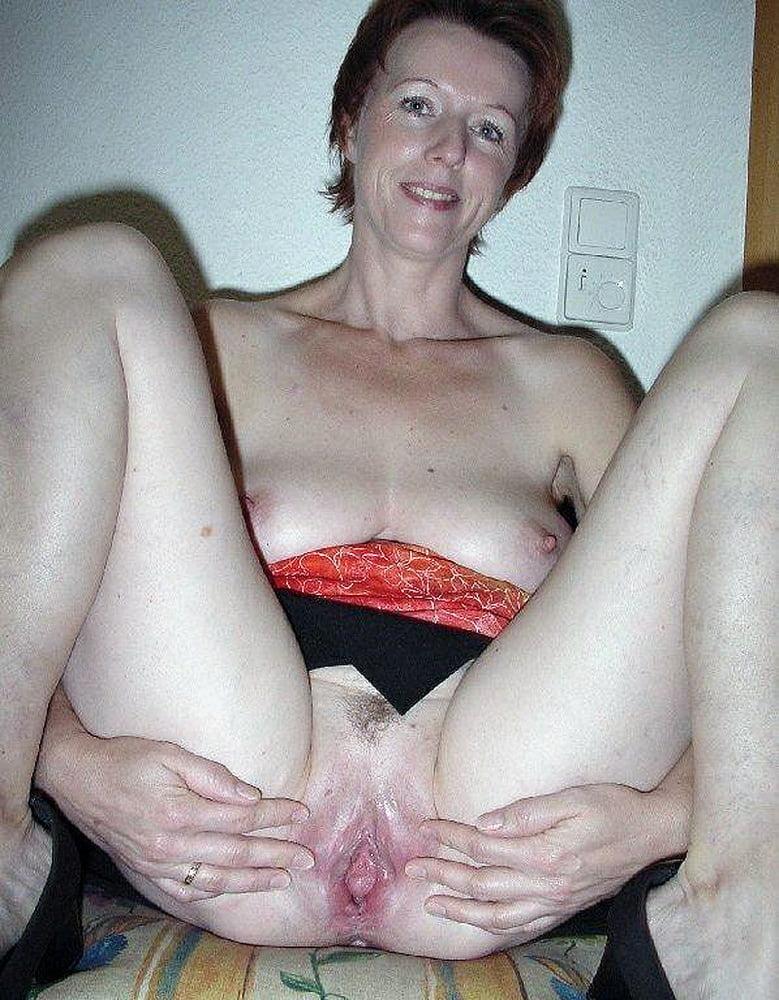 Free porn wife anal-4948