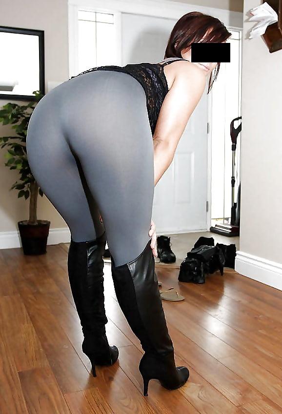 Pussy fuck sexy legging photo mom bitch nude