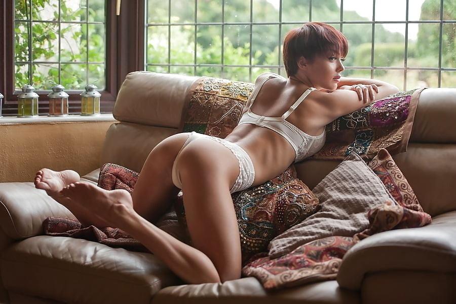 Japanes Sex Picture