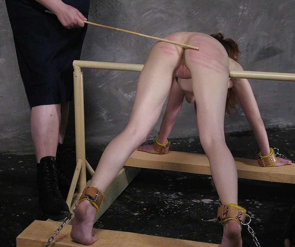 bdsm-russian-punishment-of-girls-free-ava-devine-porn-movies