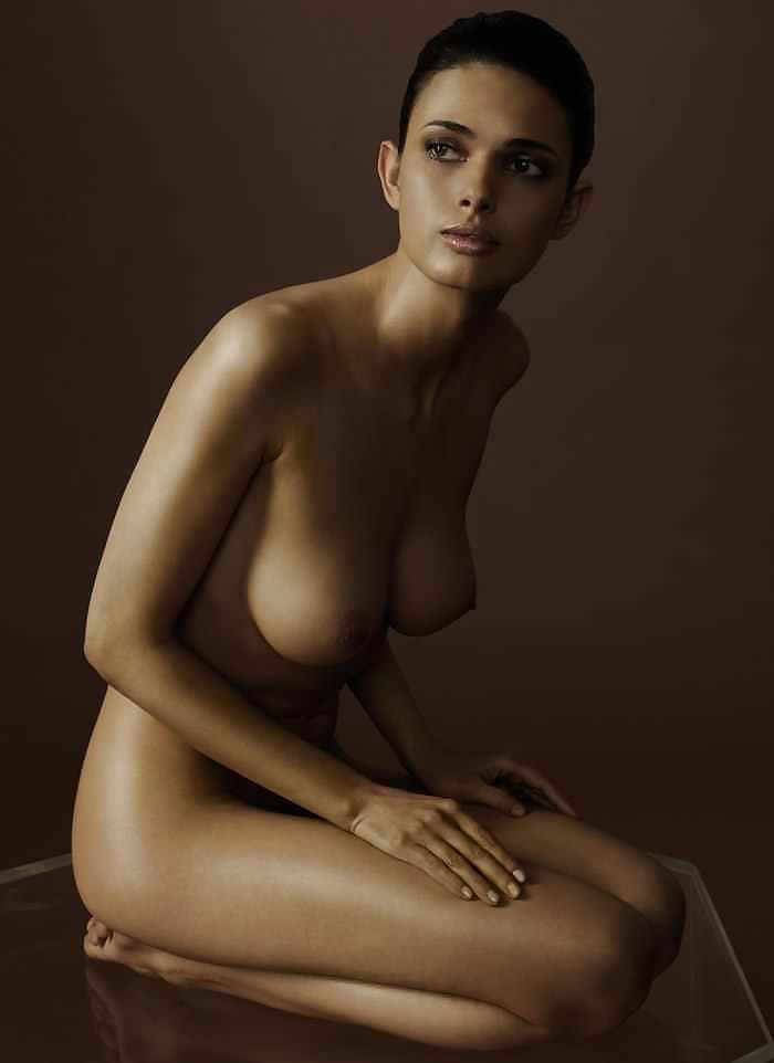 Most beautiful naked girls photos-8817