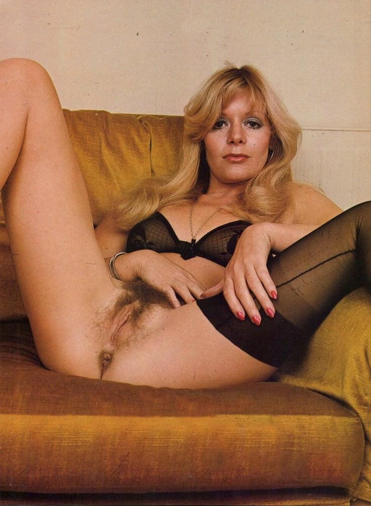 Посмотреть порно видео с ким бэсинджер, эротические порно фото голых дам