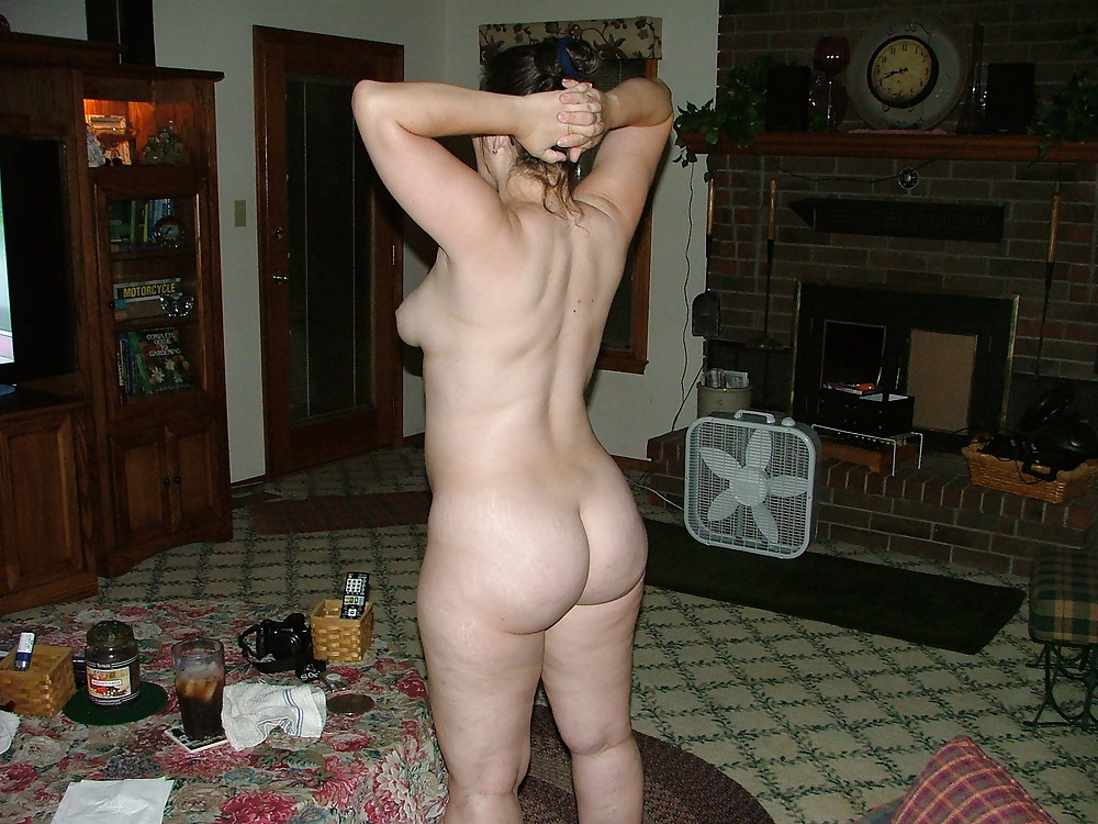 Mom and son naked pics-7935