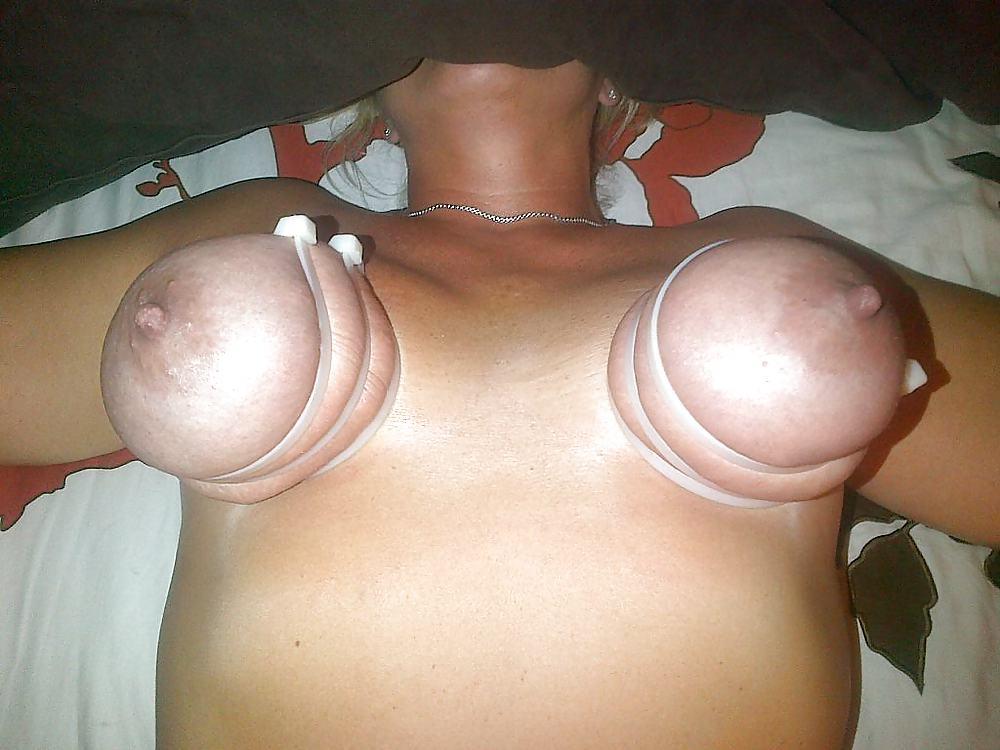plastic-wrap-slut-uks-pussy-jemstone