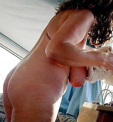 Huge amateur boobs pics-3940