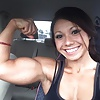 Real Teen Muscles