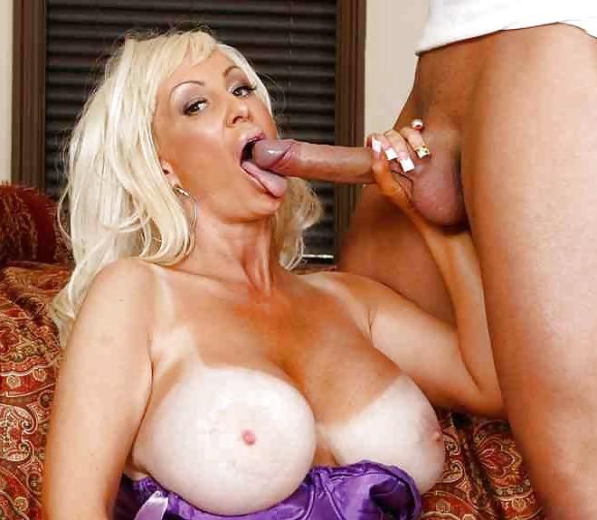 Порно онлайн британи — photo 3