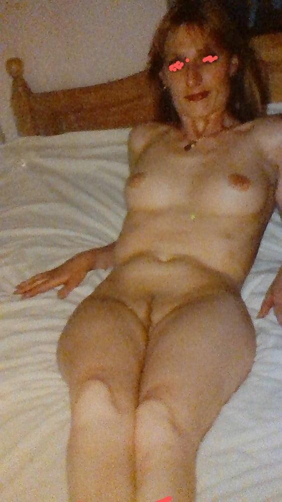 Geile 36 jarige slet Elle- 30