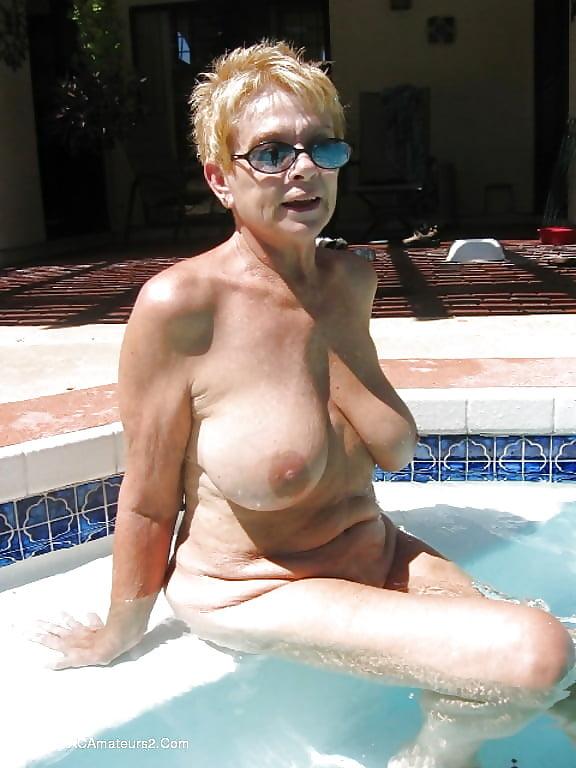 Old naked ladies tumblr-6158