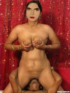 Pinoy sex porn