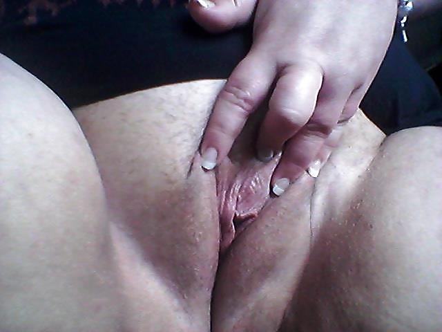 debele žene pička pic besplatno crne tinejdžeri porno