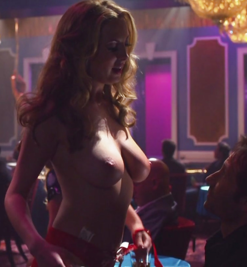 Download Free Eva Amurri Stripping Topless On Californication