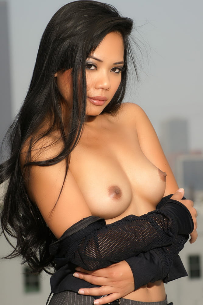 Mix Asian (Sexy Part X) to 1000