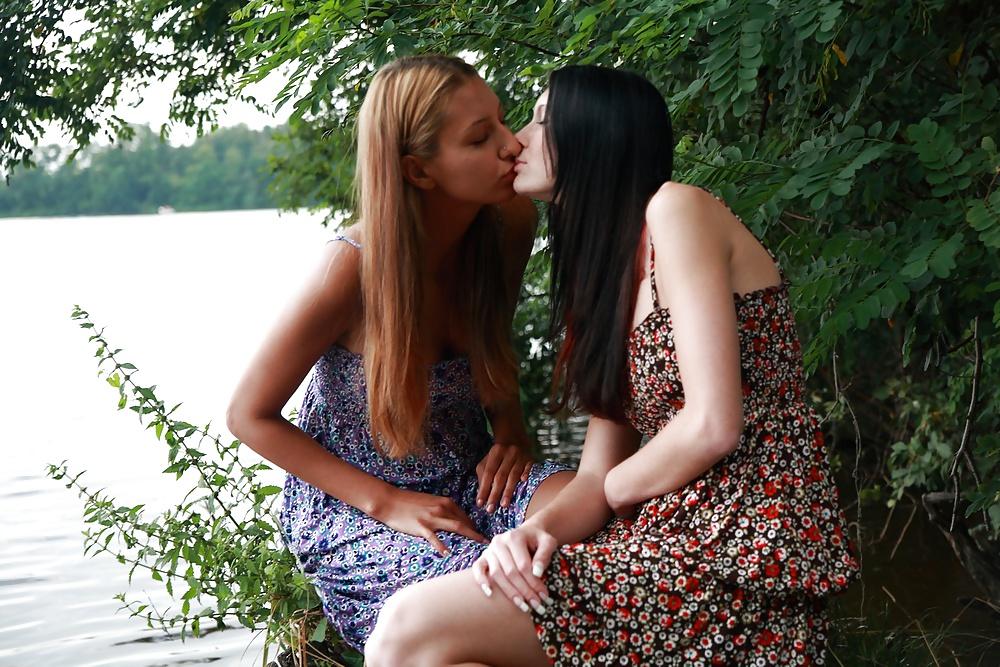 Jungle school sex video-4255