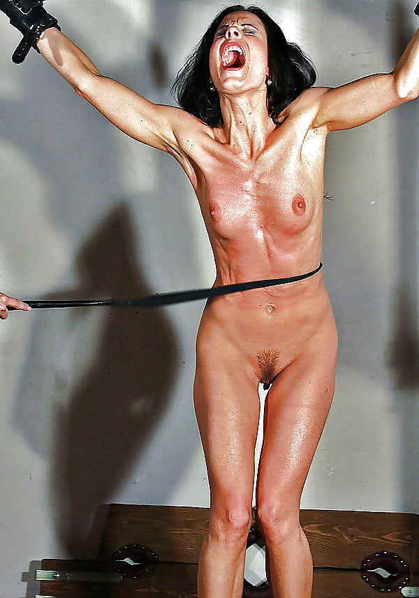 Free Flogging Porn
