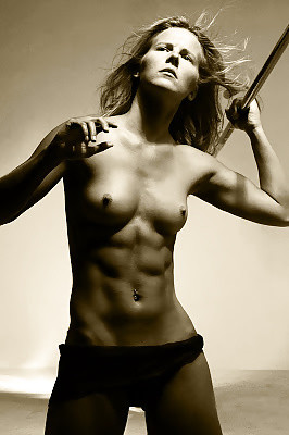 Finest Nude Women Erotic Atlete Images