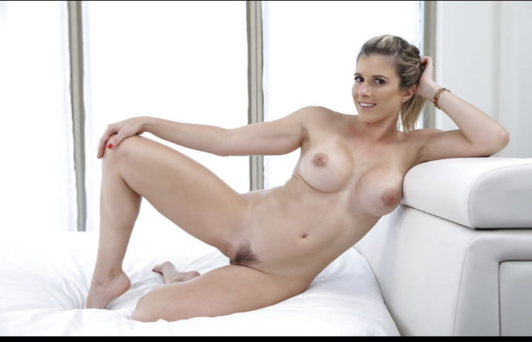 Pornstars I Would Fuck (Assuming They're Clean) - 16 Pics