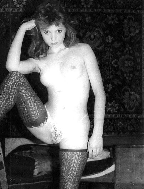 Русское ретро фото голые про любовь зарубежные