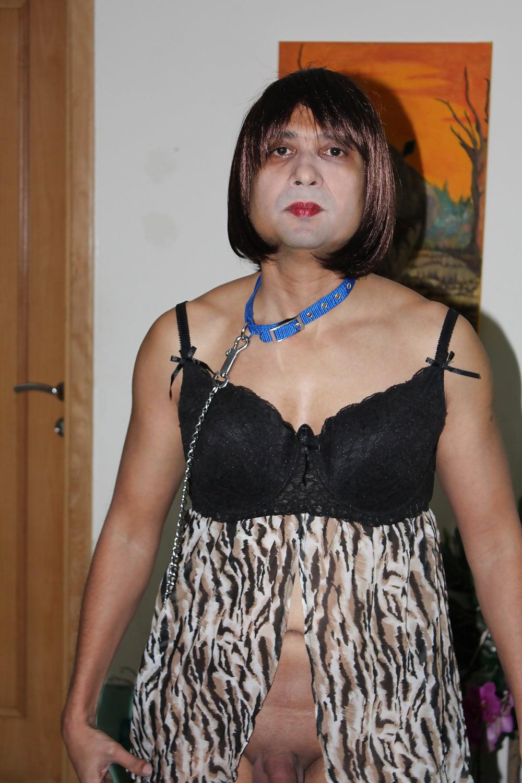 Indian desi gay porn