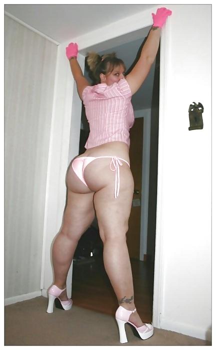Tall Hot Girls Series Giant Women Tall Amazon Women Height Comparison