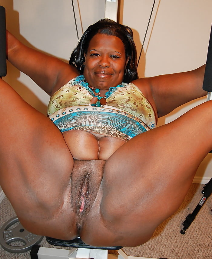 Daughter sex bbw african black ebony porn