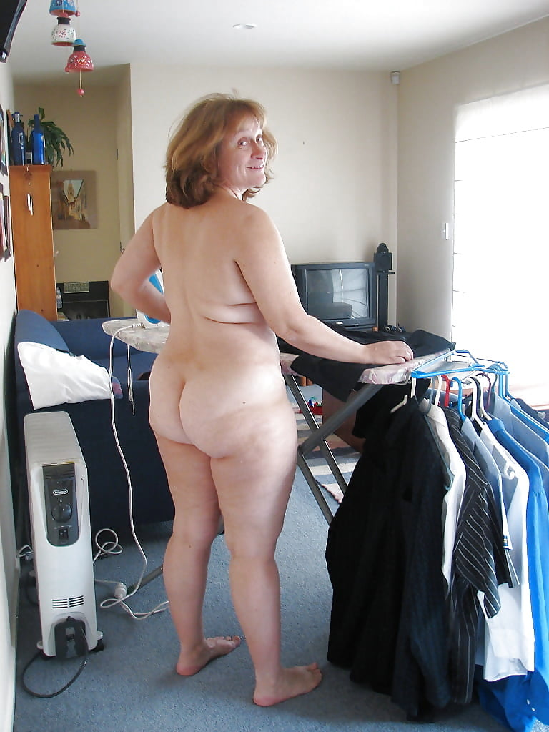 Nude Mature The Porn Lmg see and save as mature nudist porn pict - 4crot