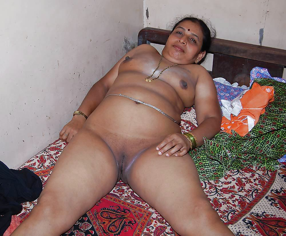 Nude ladies kolkata, extremly wet pussy squirt