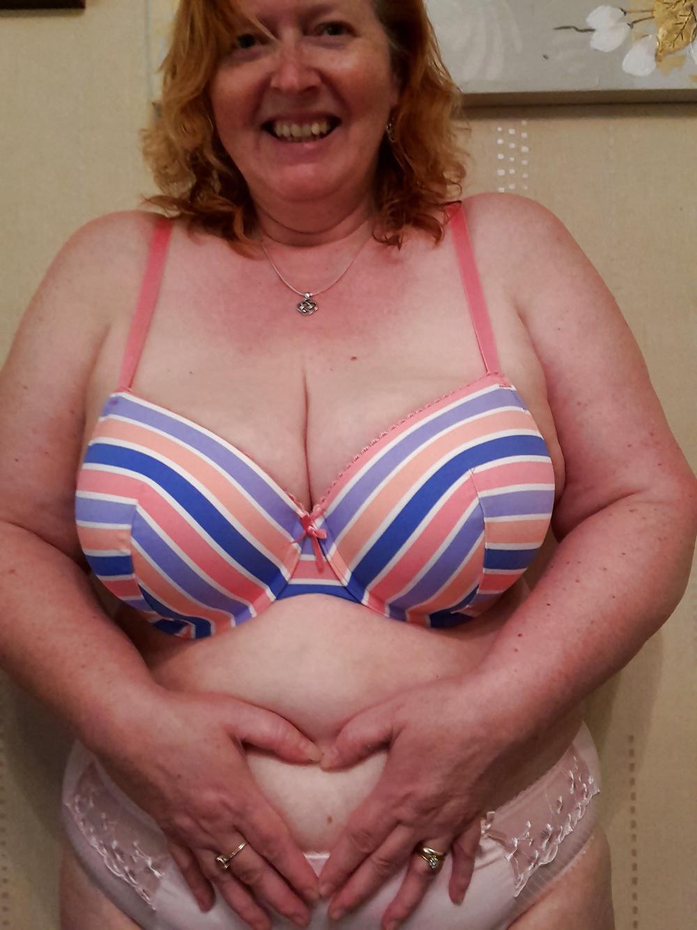 Alexis texas makes girl strip to bra and panties tnaflix porn pics