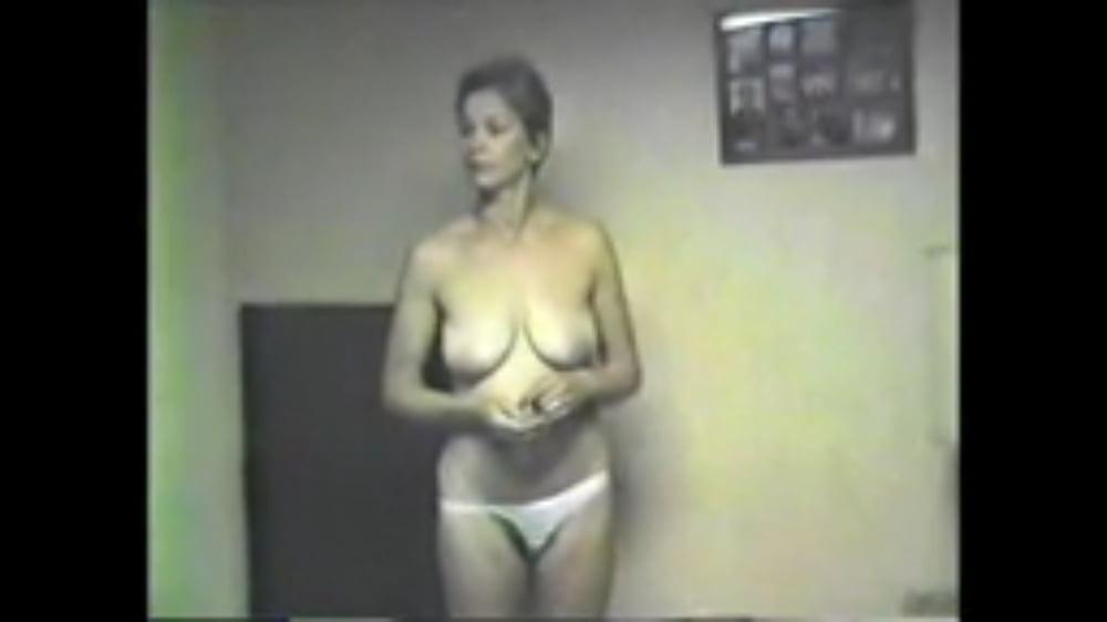 Gordinha sênior mulheres nuas