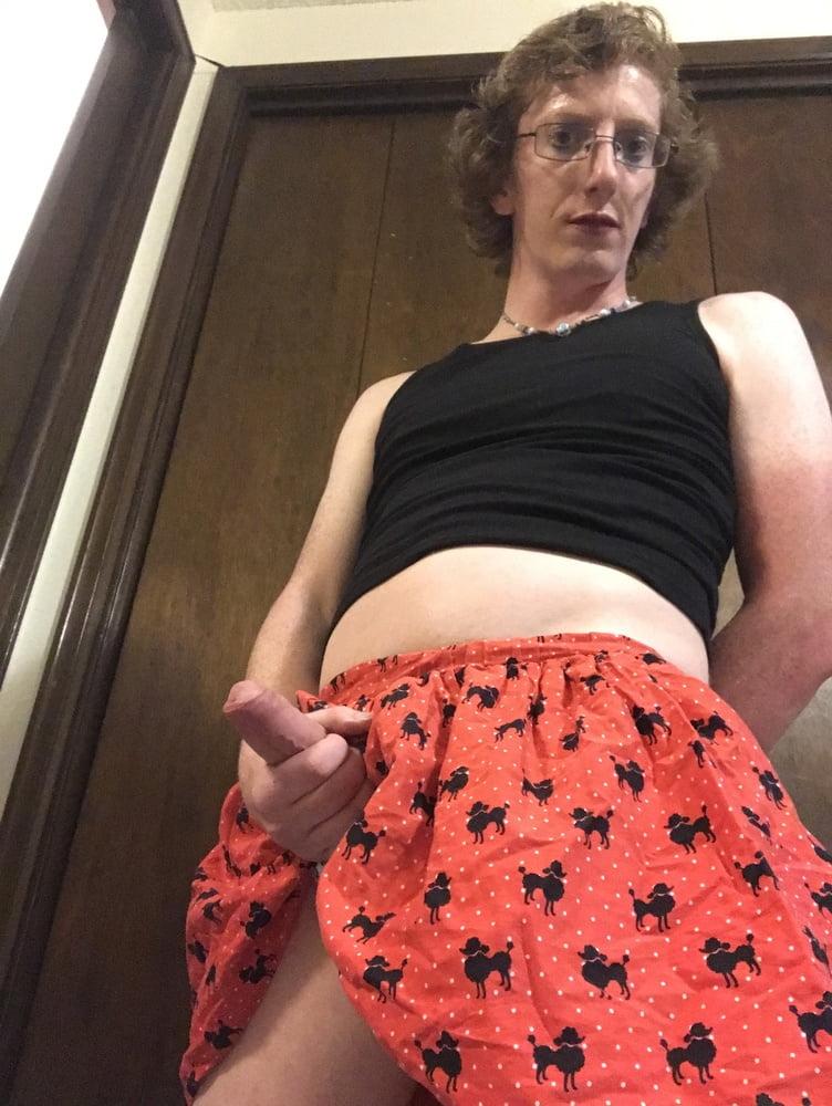 Amateur cross dressing picture porn full hd photos