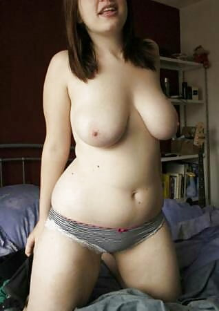 Free young hung tranny sex thumbs