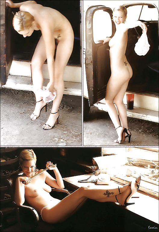 drew-barrymore-sexy-thong-pics