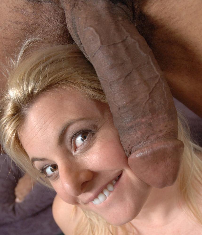 for-huge-cock-funny-porn-photos-guerra-sex