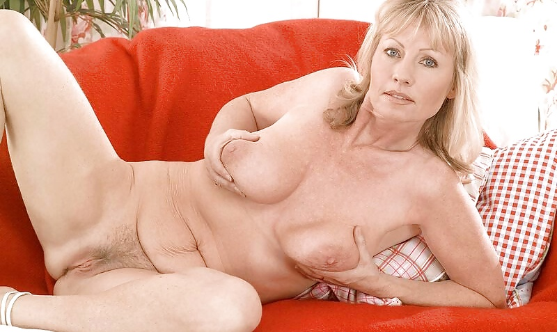 pussy-nude-mature-jane-milf-electric-come-asian