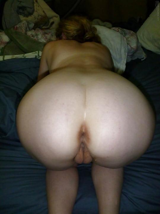 итоге меня фото жопы женщин дома порно слайды съм