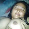 indonesia jilbab toge ngentot