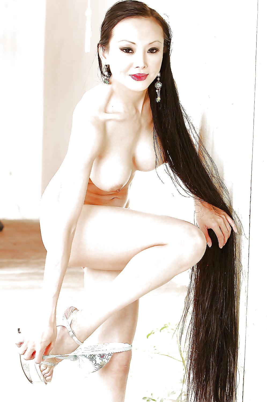 Asian anime porn-6452