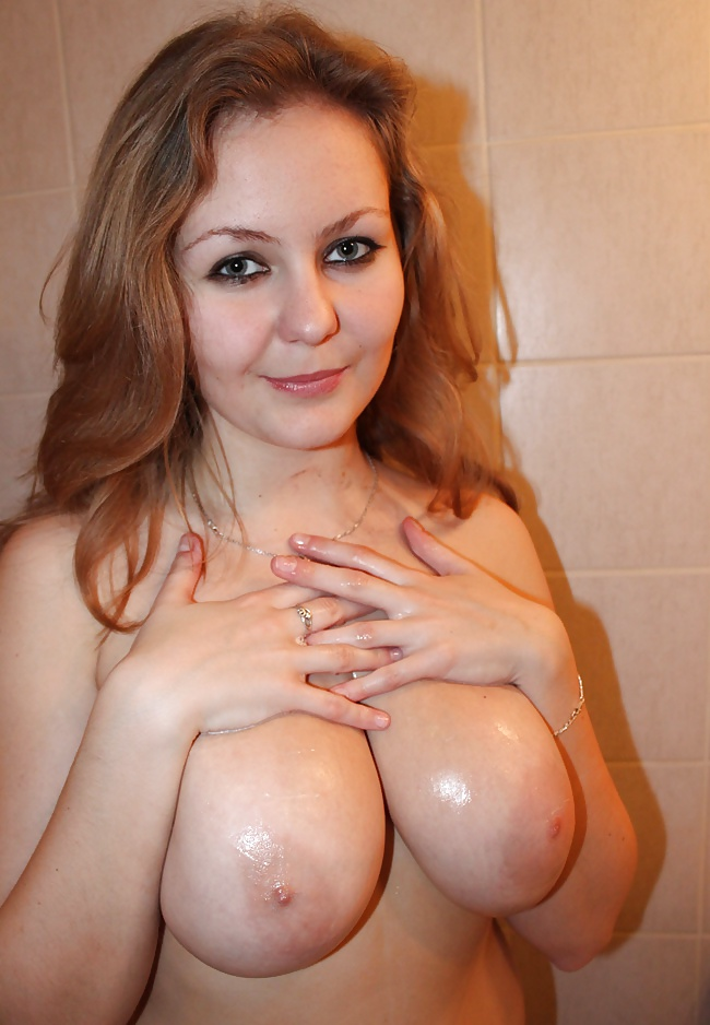 women-nude-german-boobs-xxx-porn