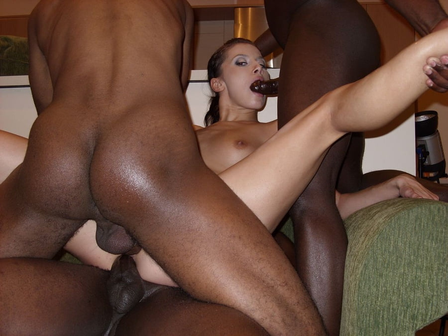 Blacks fuck amteur, free sex pictures couples