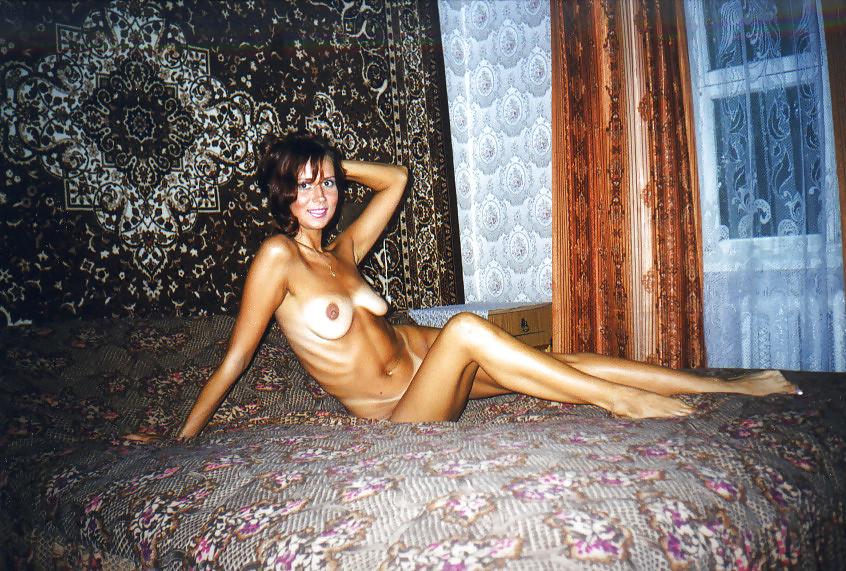 Порнуху оргия русские любители эротические фото порно фото