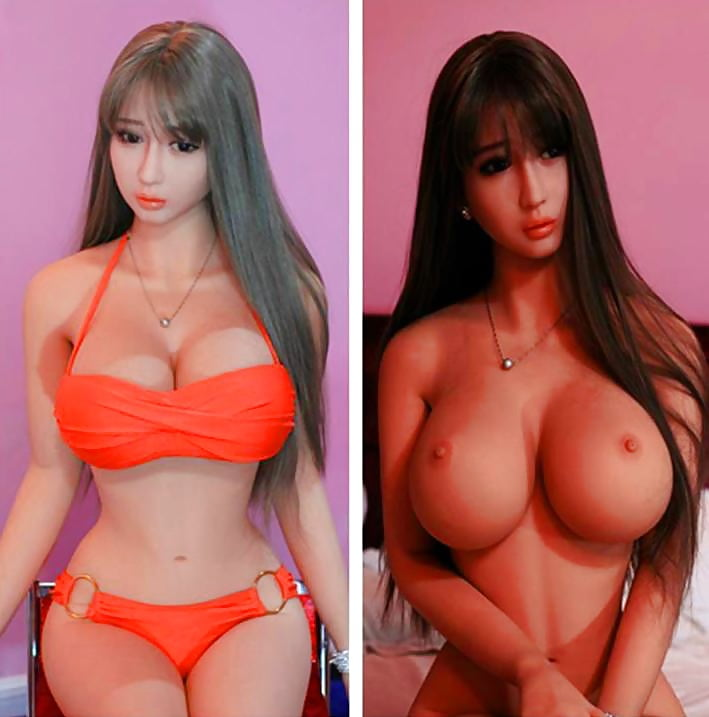 Silicone or real boobs game