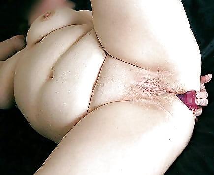 Slut bbw ebony tgp
