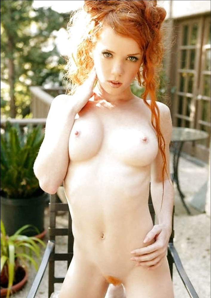 free-naked-redhead-girls-ladys-boobs-naked