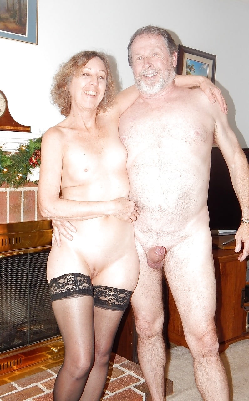 Old sex married couple pictures fucks bunch