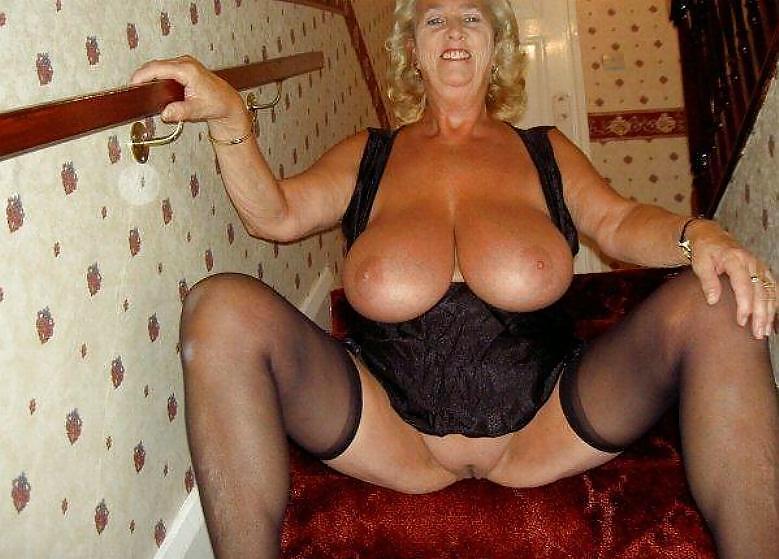 Bisexual humiliation porn